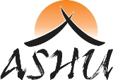 ashu_logo