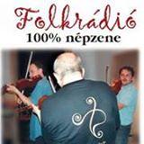 folkradio