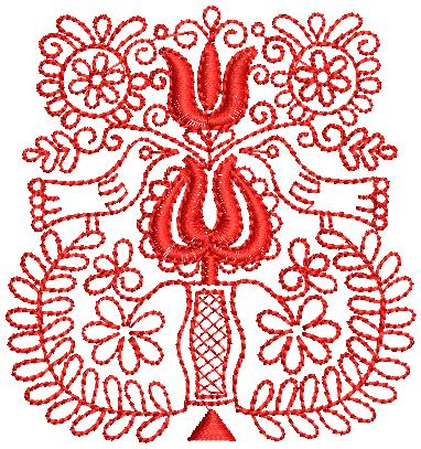 m_xxiii-nyiradonyi-regionalis-nepzenei-talalkozo-201311261124034147