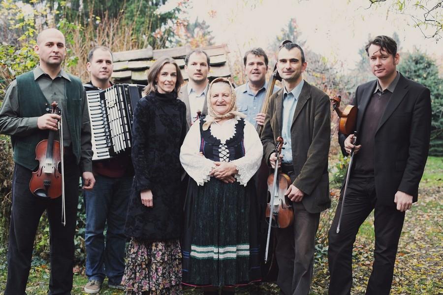 ritka magyar