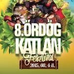 Ordogkatlan_A2.indd
