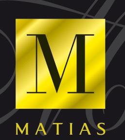Matias_logo_vektor_teljes