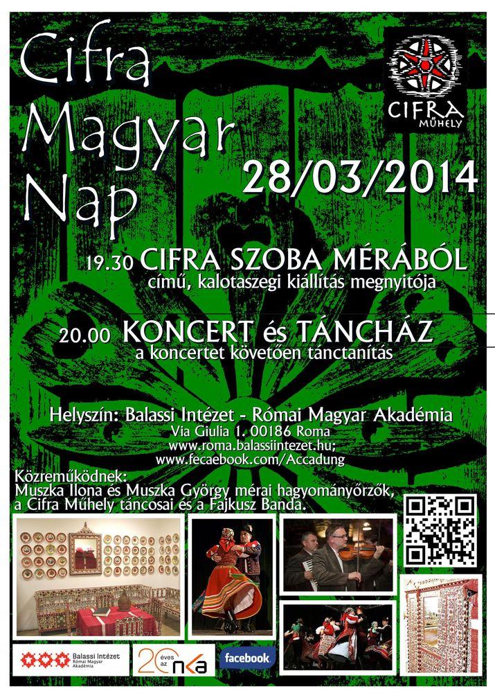 Cifra magyar nap-oldal001