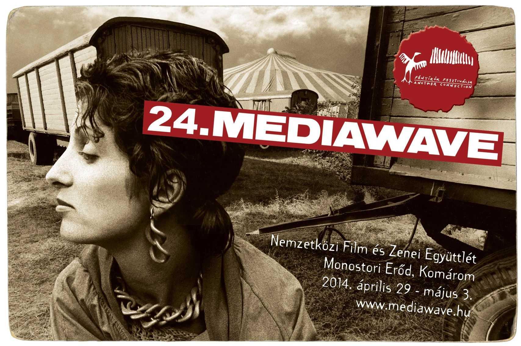 Mediawave2014_plakat