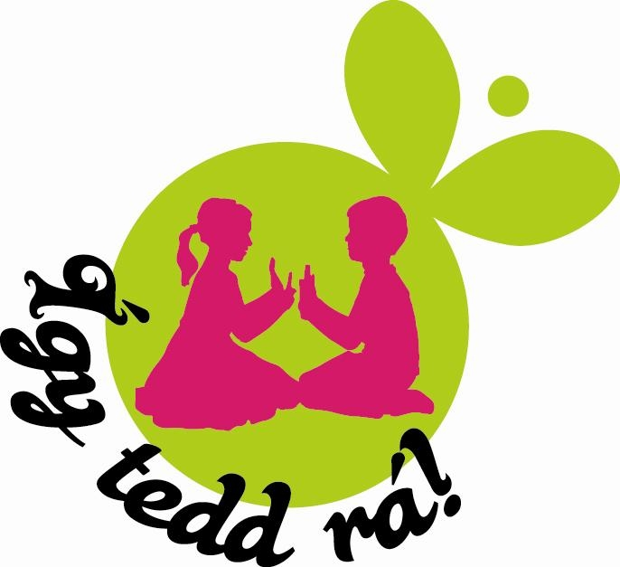 igyteddra logo