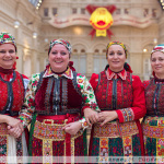 Moscow-0581