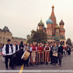 Moscow-0591
