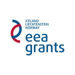 EEA+Grants+-+JPG (1)