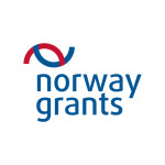 Norway+Grants+-+JPG (1)